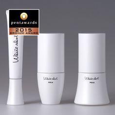Image result for shiseido packaging design