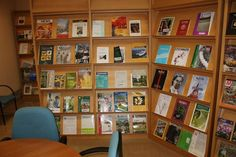 Biblioteca jadí Botànic València #botanicgarden #jardinbotanico #valencia