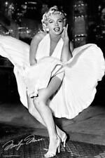 Marilyn Monroe James Paterson (Paint) - Maxi Poster 61cm x 91.5cm PP33769 - F06 | eBay Marilyn Monroe Wallpaper, Marilyn Monroe Fotos, Marilyn Monroe Poster, 7 Year Itch, Celebrity Wallpapers, Travel Humor, Cute Celebrities, Janet Jackson, Wedding Art