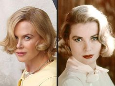 Nicole Kidman's Grace of Monaco Draws Fire – Again