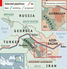 ΤΟ ΚΟΥΤΣΑΒΑΚΙ: H  Γενοκτονία των Αρμενίων και ο πόλεμος των αγωγώ...