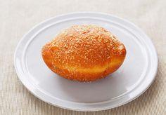カレーパンの発祥は日本!元祖はカトレア?カレーパンの歴史についてご紹介します。