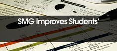 The Stock Market Game. The Stock Market Game™ program offers a vast library of learning materials correlated to national voluntary and state educational standards. Teachers have consistently told us about the positive influence our programs have had on their students. From better attendance and increased engagement and participation in class to higher test scores and improved academic performance, there are many anecdotes about the educational impact of the SIFMA Foundation's Stock Market…
