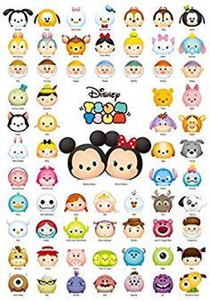 Tenyo Disney Tsum Tsum Line Up! Cute Disney Drawings, Cute Drawings, Tsum Tsum Wallpaper, Stitch Kingdom, Tsum Tsum Coloring Pages, Disney Kids Rooms, Disney Jigsaw Puzzles, Disney Stained Glass, Thomas Kinkade Disney