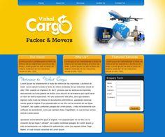 Vishal Cargo - Pune