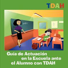 CoSqUiLLiTaS eN La PaNzA BLoGs: TDAH -HIPERACTIVIDAD