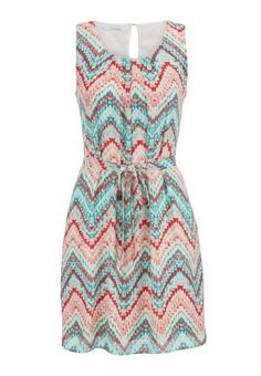 Maurices spring 15