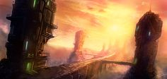 http://all-images.net/fond-ecran-hd-science-fiction-wallpaper383/