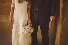 a&j_tuscany_wedding_049