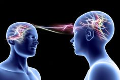 """Scientists Prove That Telepathic Communication Is Within Reach - An international research team develops a way to say """"hello"""" with your mind."""