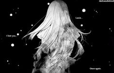 "Pandora Hearts Love Month, day 13 → Loss ""This time it's for good. Pandora Jewelry Box, Pandora Bracelets, Pandora Charms, Manga Art, Manga Anime, Anime Art, Manhwa Manga, Jack Vessalius, Pandora Hearts Oz"
