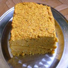 Food Cakes, Cornbread, Vanilla Cake, Cake Recipes, Menu, Healthy Recipes, Dinner, Cooking, Ethnic Recipes