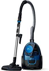 Make Your Home Clean With Philips Powerpro Fc9352 01 Compact