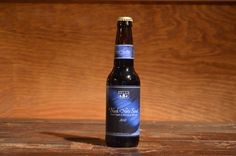 Bell's Brewery - Black Note Bourbon Barrel Aged Imperial Stout. 2 bottles.