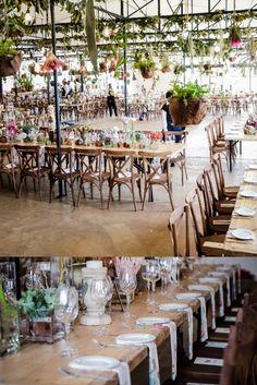 Event organizers that specialize in weddings, flowers and decor. Destination Wedding Planner, Wedding Coordinator, Intimate Weddings, Unique Weddings, Wedding Decorations, Table Decorations, Newly Married, Event Styling, Weddingideas