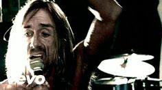 Music video by Iggy Pop feat. Sum 41 performing Little Know it All (U. Music Songs, Music Videos, Pop Albums, Punks Not Dead, Iggy Pop, Know It All, Live Rock, Music Publishing, Music Is Life