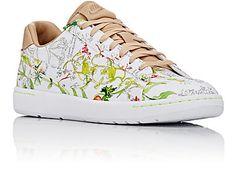 Nike Tennis Classic Ultra QS Sneakers - Sneakers - 504754881