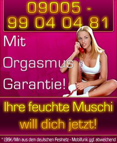 Feuchte Telefon Sex Muschis Cool Stuff, Movies, Movie Posters, Real Men, Erotic, Knowledge, Films, Film Poster, Cinema