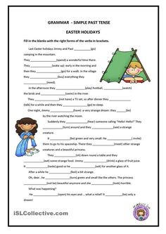 Natural Disasters Science Unit - Reading Passages and Activities ...