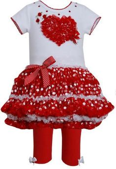 Valentines Costume for Toddlers - Best Costumes for Halloween