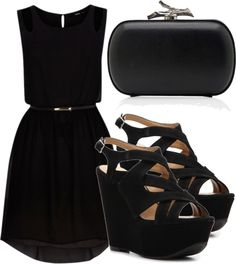 Untitled #14, created by jordan-neville on Polyvore