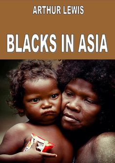 Blacks In Asia - History Black History Month, Black History Facts, Native American Legends, African American History, My Black Is Beautiful, Beautiful Women, Beautiful Eyes, Beautiful People, Beautiful Pictures