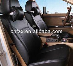 pvc tucson/sonata/santafe auto seat covers for car $18~$35