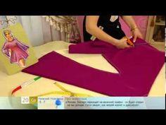 Шьем - Блузки и платья | Записи в рубрике Шьем - Блузки и платья | Дневни� | Шитье | Постила
