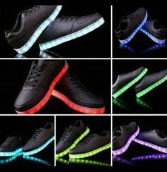 release date 681ba 1c60c Die 36 besten Bilder von Schuhe  Nike shoes, Athletic Shoes