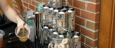 Recap of Brewery Vivant's Release Party For Their New Zaison Summer Seasonal Imperial Saison