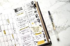 Why I Use My Travellers Notebook As A Planner | Jem's Journal  Why I Use My Travellers Notebook As A Planner Tuesday, 17 January 2017  Pin on Pinterest  If you're a lover of Instagram and youtube then I'm sure you've heard about the Midori Travellers Notebook, it has taken the planner junkies and stationery addicts by storm. They're most popular for their beautifully stylish, vintage leather covers and how much freedom you have for customisation.  I've always had an obsession with stationery