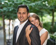 Engagement Shoot Engagement Shoots, Couple Photos, Couples, Photography, Couple Pics, Engagement Pictures, Fotografie, Engagement Photos, Photography Business