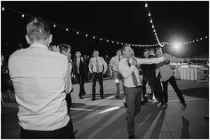 Wedding roast | Newport Beach | Orange County | Brooke Bakken Wedding Photgrapher