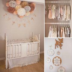Nursery and Kids Rooms Photos and Design Inspiration   POPSUGAR Moms