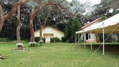 Hacienda Valdemosa - San Lucas Guatemala