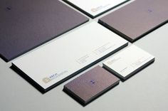 Arch Residential | Visual identity on Behance
