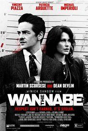 The Wannabe 2015 Watch Full HD Movie Online