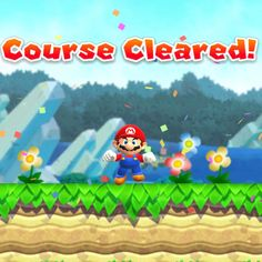 Super Mario Run for Android is now available to download  http://www.phonearena.com/news/Super-Mario-Run-for-Android-is-now-available-to-download_id92317