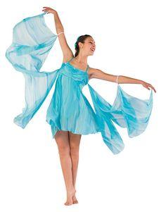 Dance Costumes Emma on Pinterest | Dance Costumes, Competition Dance Costumes and Custom Dance Costumes