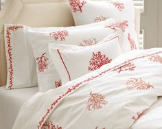 [coral%2520embroidered%2520bedding%255B4%255D.jpg]  pottery barn
