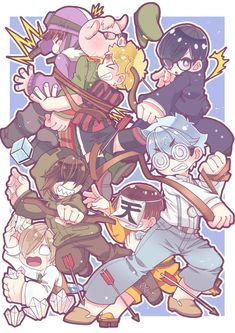 Fan Art, Japanese, Twitter, Character, Inspiration, Anime Stuff, Babys, Youtube, Drawings