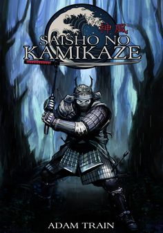 In the summer of 1281, the colossal Mongol war machine set its sights on the islands of Japan. Dispatching a monstrous fleet, their black sails loom on the horizon. Kaito, a young samurai commander, is charged to defend the sovereignty of his nation.