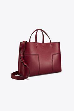 14ee8d9bca36 Tory Burch Handbags  ToryBurch Shoulder Strap