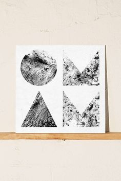 Of Monsters and Men - Beneath The Skin LP
