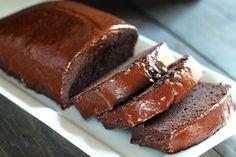 Chocolate+Pound+Cake