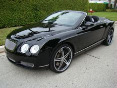 Don't wait for a cab to pick you up from the airport, chose from our exotic range of cars. acempire.co.uk