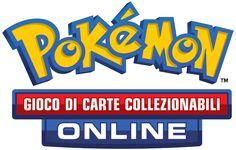 Il sito ufficiale Pokémon | www.pokemon.it