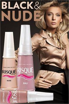 Shop www.parlezenauxcopines.com Vernis Risqué Nude Ultra brillant - Longue durée - Séchage rapide  Livraison dans le monde GRATUITE dès 80€ d'achat Worldwide Shipping FREE from 80€.  #parlezenauxcopines #vernis #vernisàongles #polish #nailpolish #lacquer #naillacquer #manucure #manicure #ongles #nails #paris #france #boutique #onlineshop #boutiqueenligne #risqué