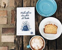 ☕️ . . . #coffee #coffeelover #coffeeholic #coffeetime #coffeeshop #coffeelife #coffeeart #coffeegram #coffeecup #cafedanang #cafe #cafehopping #flatlay  #travel #wanderlust #barista  #dessert #delicious #lifestyle  #food #instadaily #instagood #nccdanang #throwback #latte #nccdanang #minhsinhradauphaidebuon