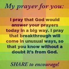 Jacqueline King posted on LinkedIn Prayer For Guidance, Prayers For Strength, Prayers For Healing, God Prayer, Healing Prayer, Prayer Of Hope, Prayer For A Miracle, Prayers For Anger, Prayer For Broken Heart